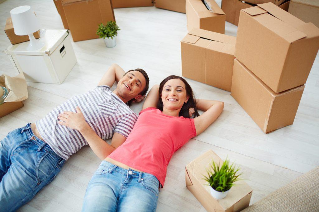 Les avantages de choisir un condo neuf à Laval