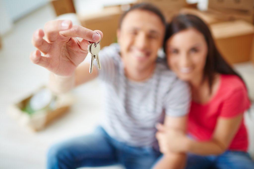 Les facteurs qui font prendre de la valeur à votre condo