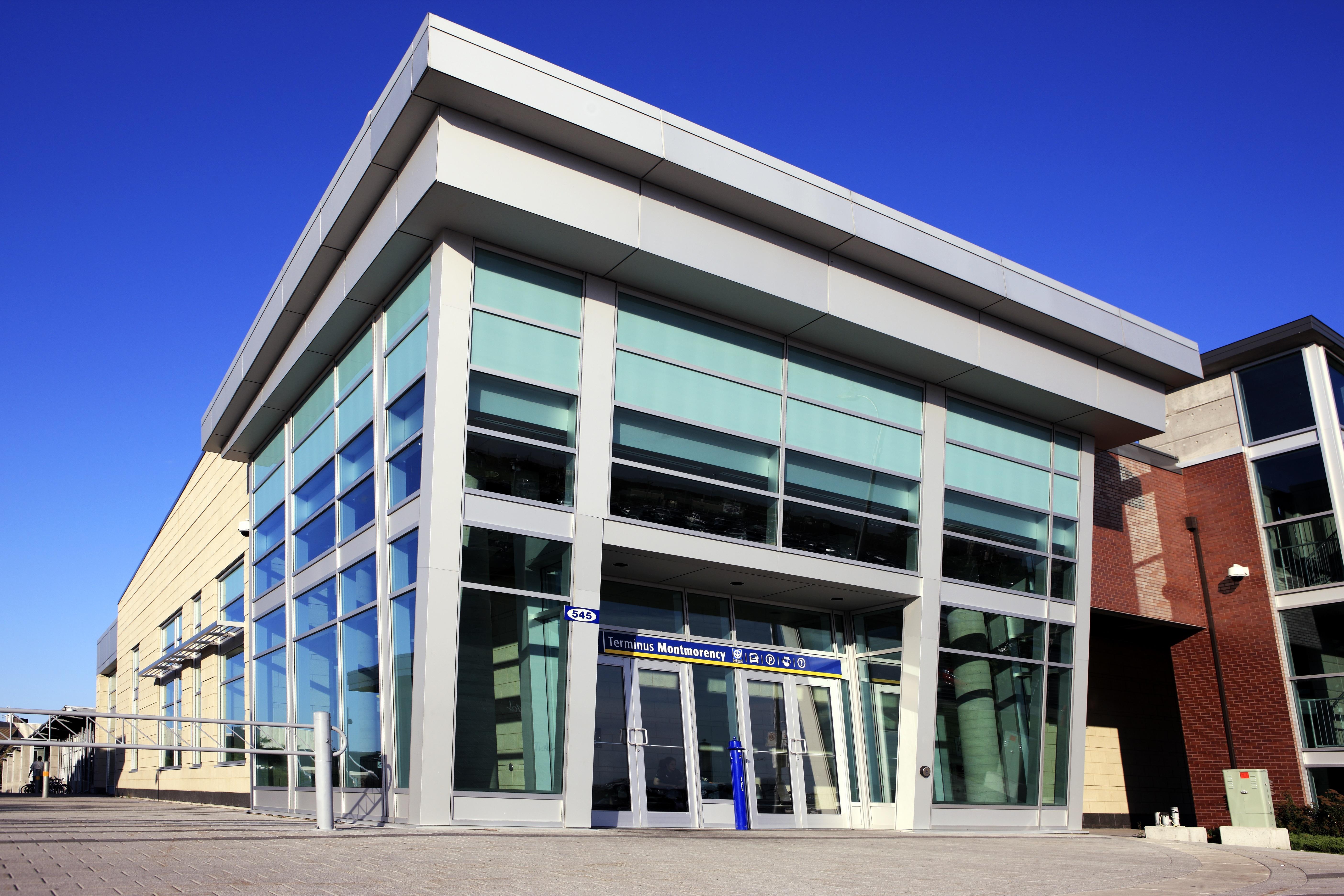 Louer un condo à Laval : économique et près de tous les services