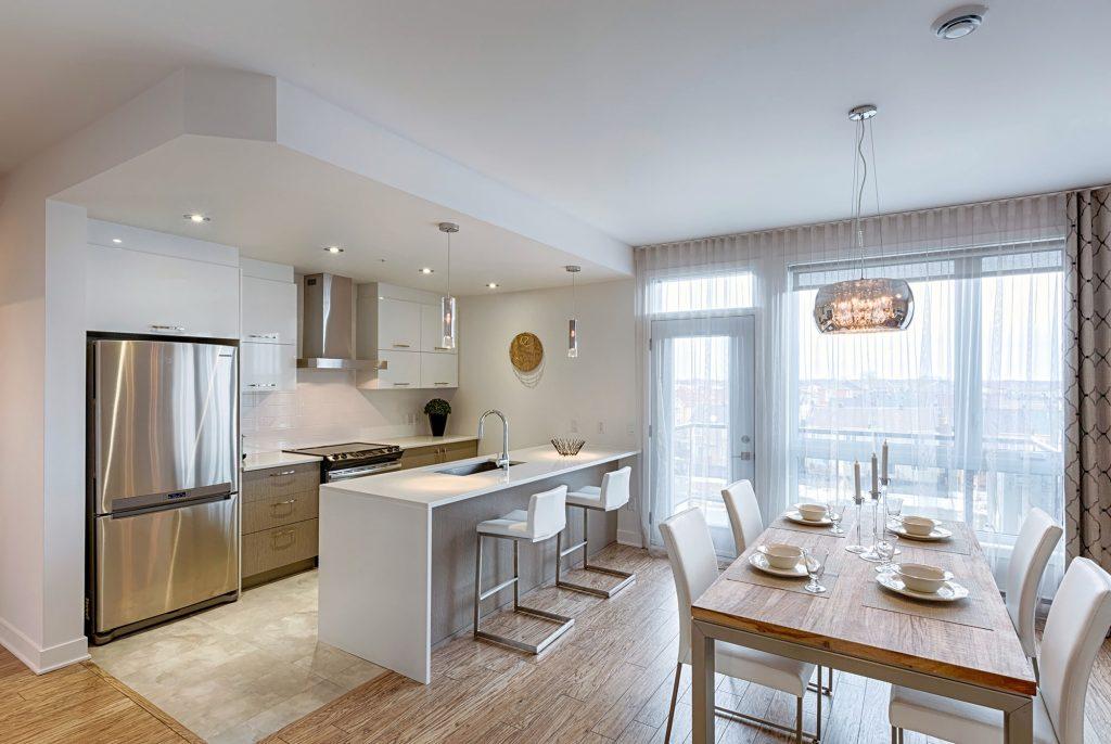 Pourquoi choisir un condo neuf à Laval?