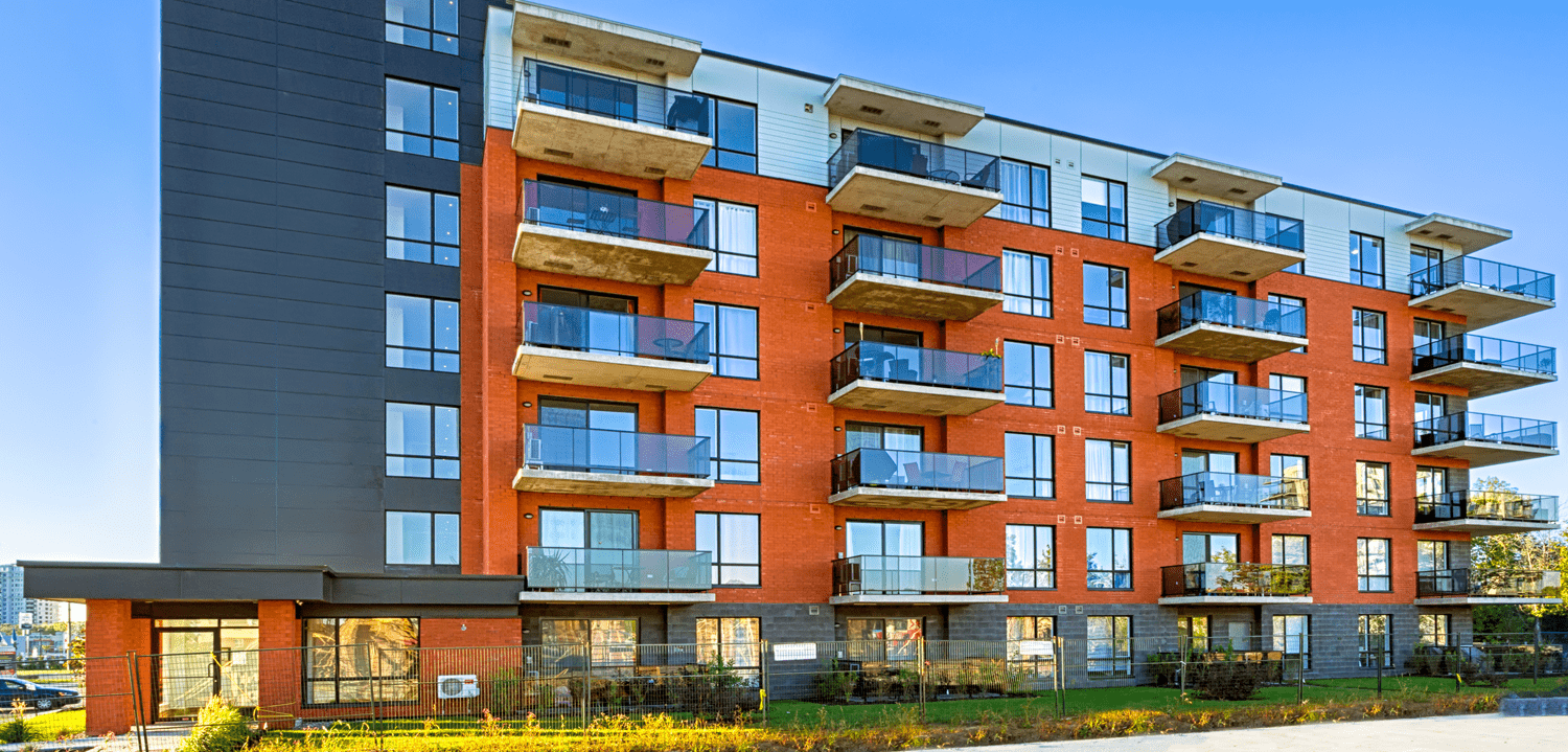 Condo for sale in Laval: How to choose the right one?