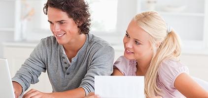 Comment faire une offre d'achat pour acquérir un bien?