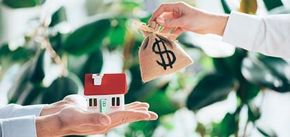 Combien faut-il de mise de fonds pour l'achat d'un condo?
