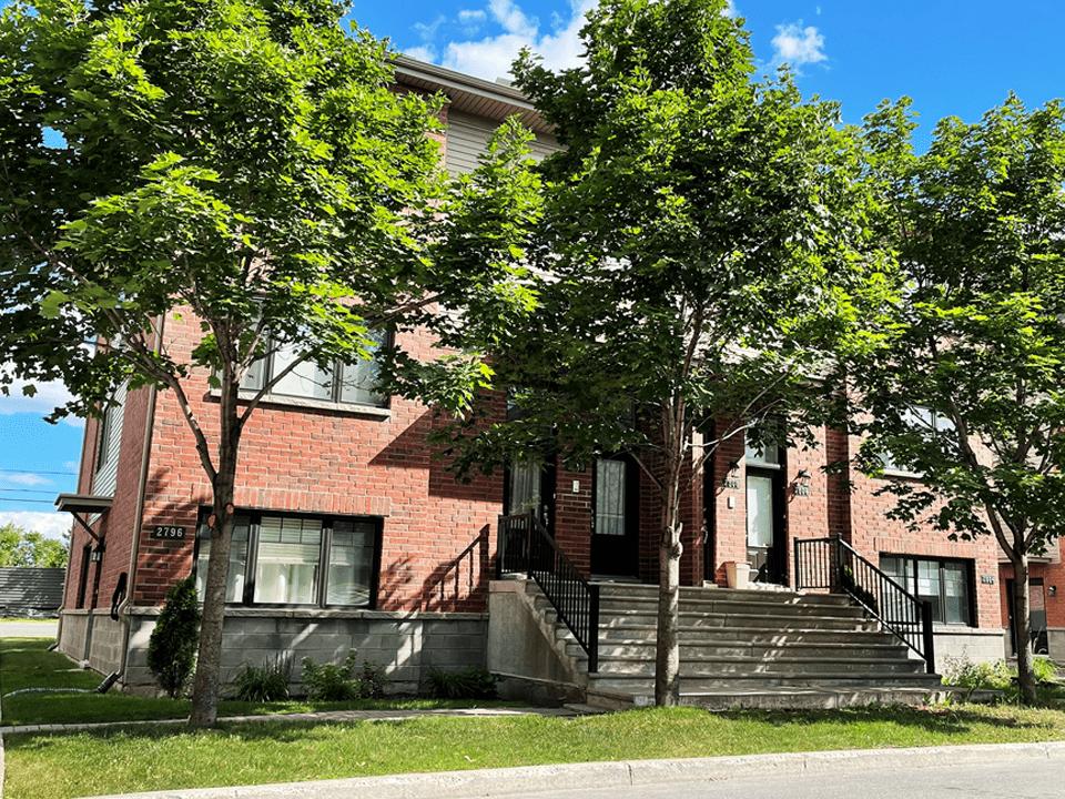 2790 Fregault, Laval (Chomedey)